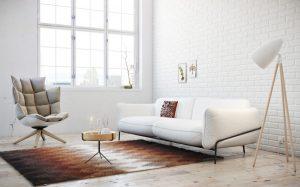 Какой производитель мебели позволяет сделать правильный выбор?