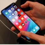 Все iPhone призвали срочно обновить