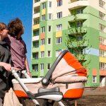 Кредиты на улучшение жилищных условий