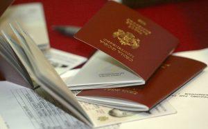 Черногория раскрыла данные россиян, получивших «золотые паспорта»