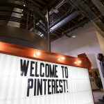 PayPal хочет приобрести фотохостинг Pinterest