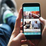 В Интернете обнаружена база клиентов портала для продвижения в Instagram и TikTok