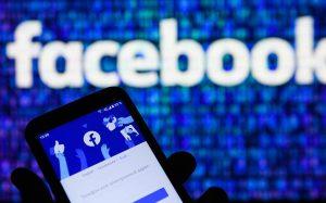 Facebook принял меры для борьбы с травлей в интернете