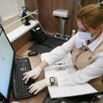 Кабмин одобрил правила поддержки лабораторий для испытаний промышленной продукции