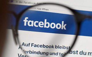 WP узнала об увольнениях в Facebook и страхе людей говорить о бывшей работе